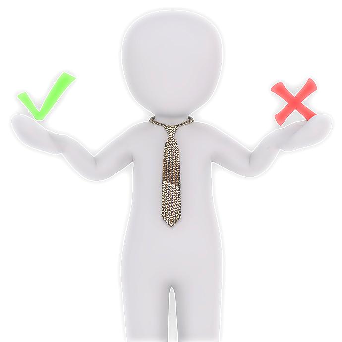 Anlita en certifierad entreprenadbesiktningsman när du behöver en opartisk bedömning av byggprojektet. En förbesiktning, slutbesiktning, efterbesiktning, garantibesiktning eller annan typ av byggbesiktning.