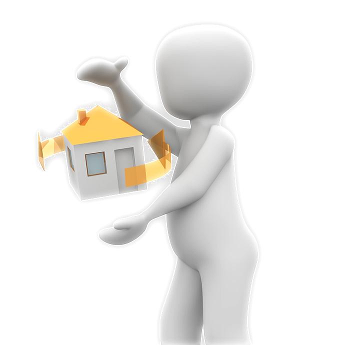 Certifierad Kontrollansvarig (KA). När du behöver en sakkunnig för vara säker på att ni fyller de krav som myndigheter ställer samt följer övriga riktlinjer när det gäller byggnation.