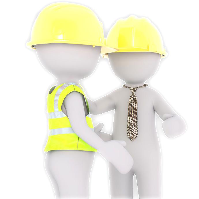 Byggprojektledare/byggledare. Behöver du professionell byggledare. Någon som följer upp bygget under produktion och kör byggmöten. Är med på besiktning och håller i samordningsmöte. Spindeln i nätet under produktion. Vi  hjälper er i byggprojektet. Tillsammans sätter vi upp ramarna för arbetet.